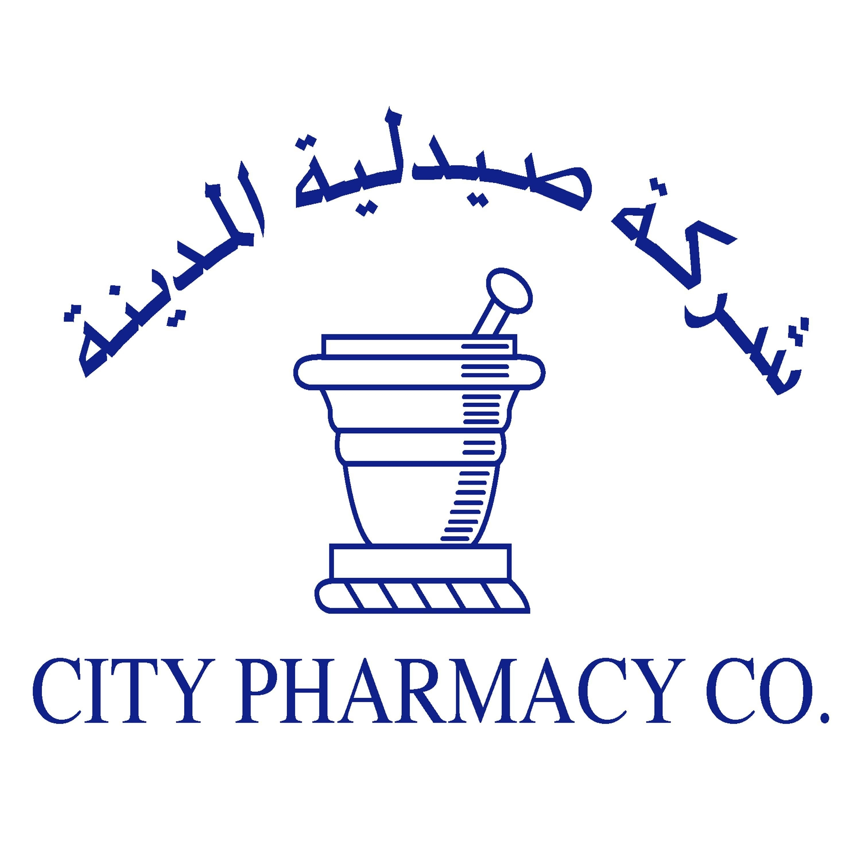 City Pharmacy Co