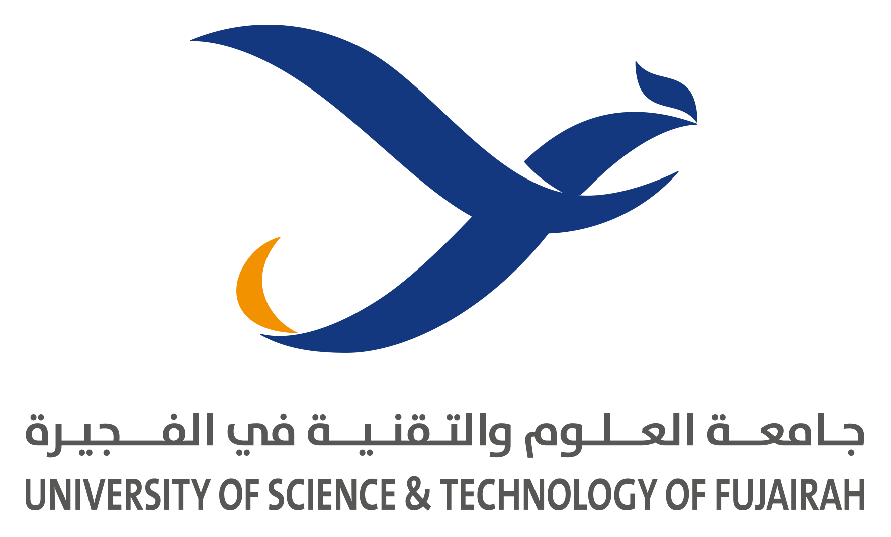 University of Science and Technology of Fujairah