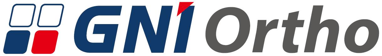GNI Co., Ltd