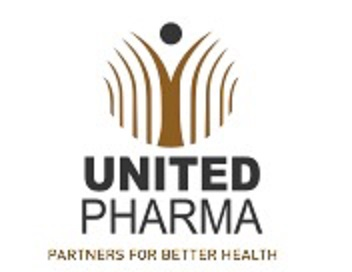 United Pharama