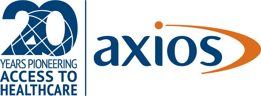 Axios International