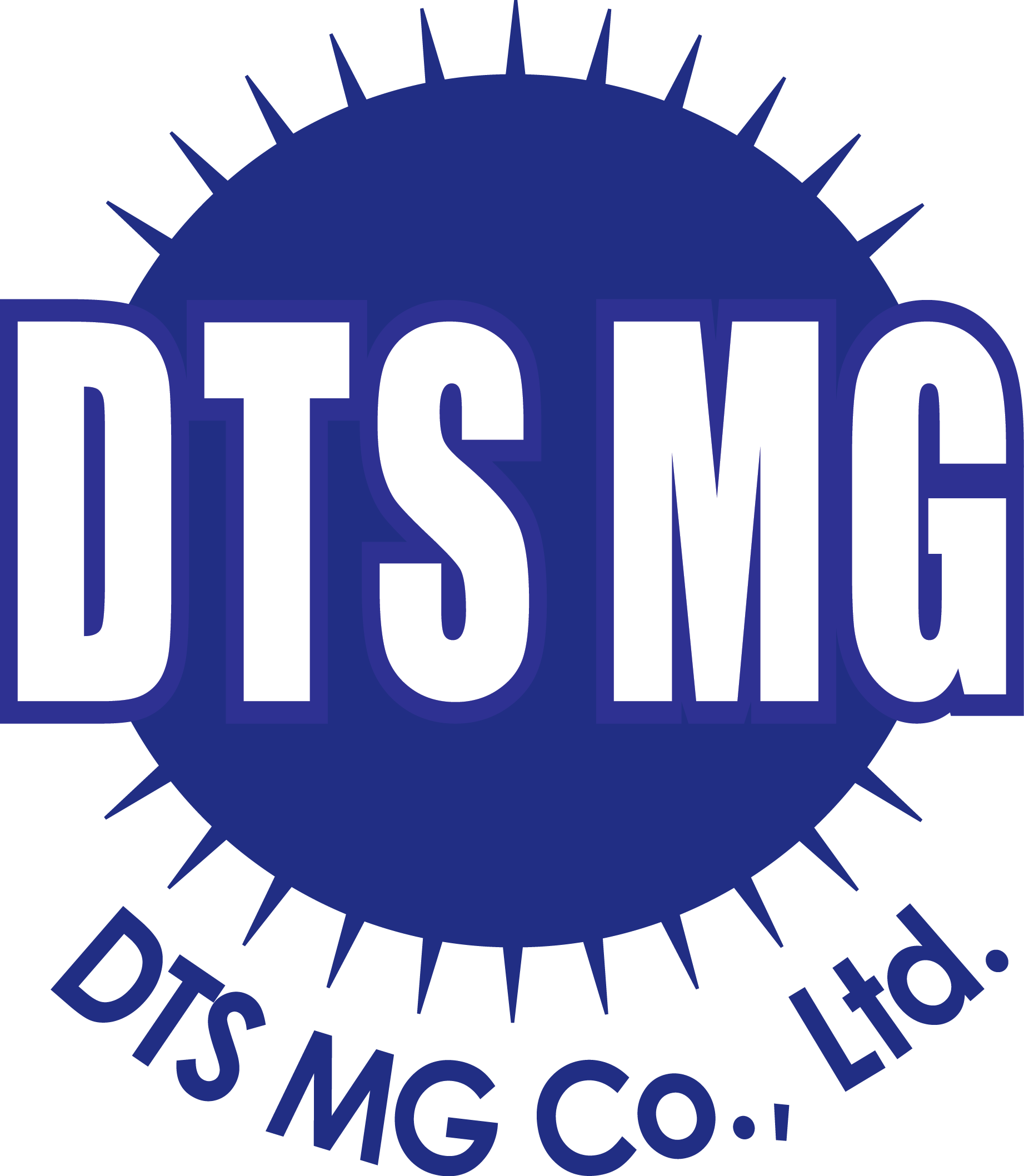 DTS MG Co., Ltd.