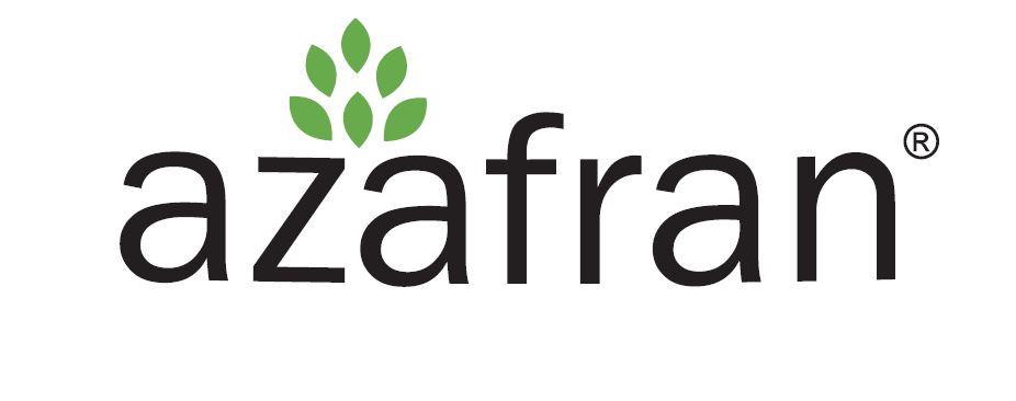 Azafran Innovacion Ltd