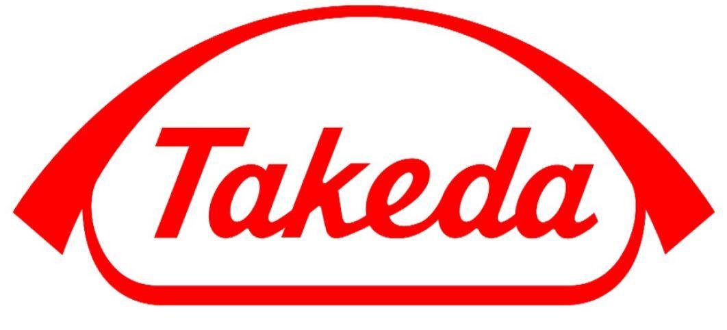 Takeda Pharmaceuticals FZCO