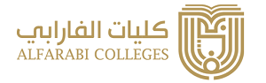 ALFARABI COLLEGES