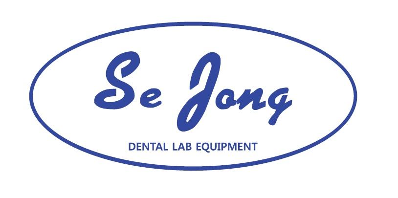 SeJong Dental