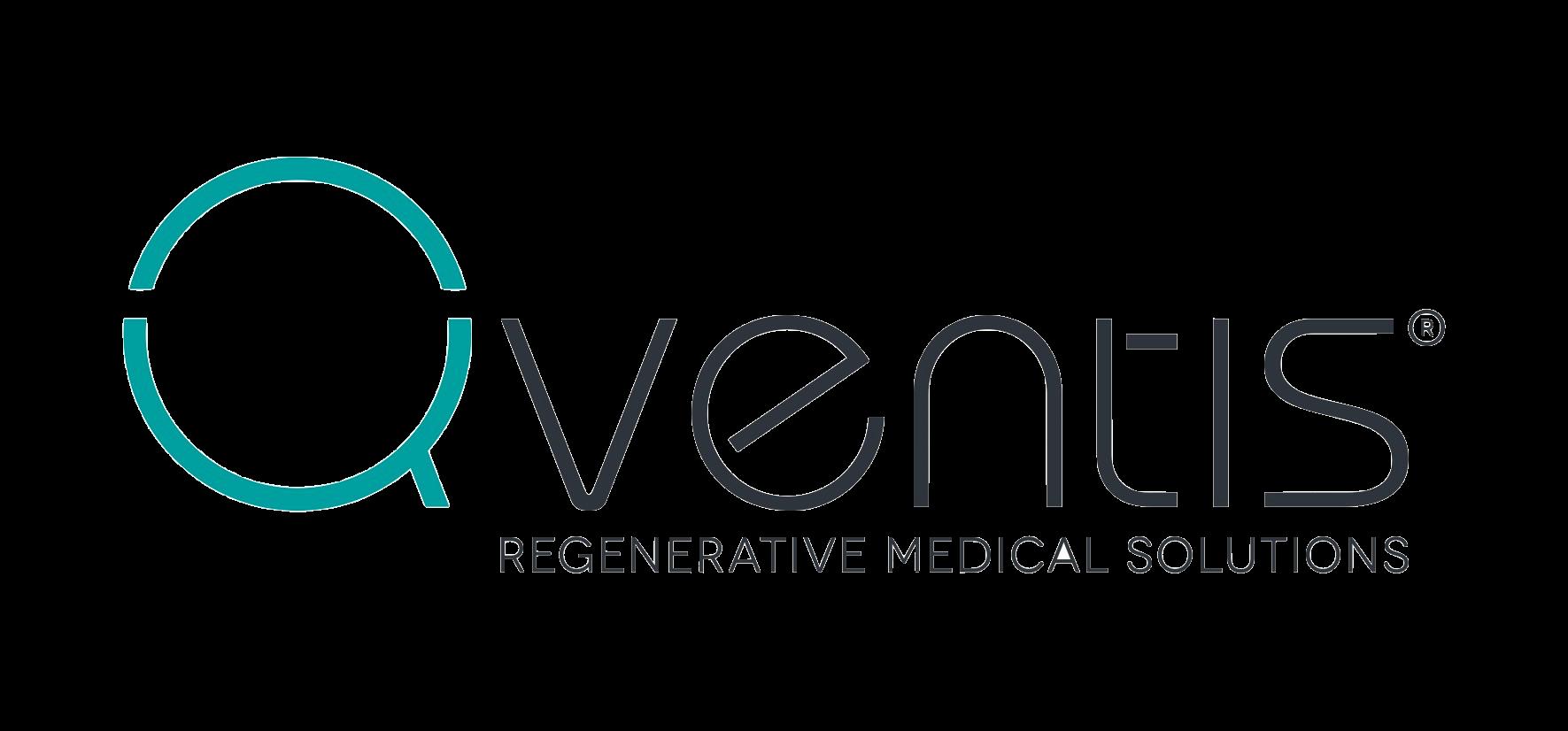 Qventis GmbH