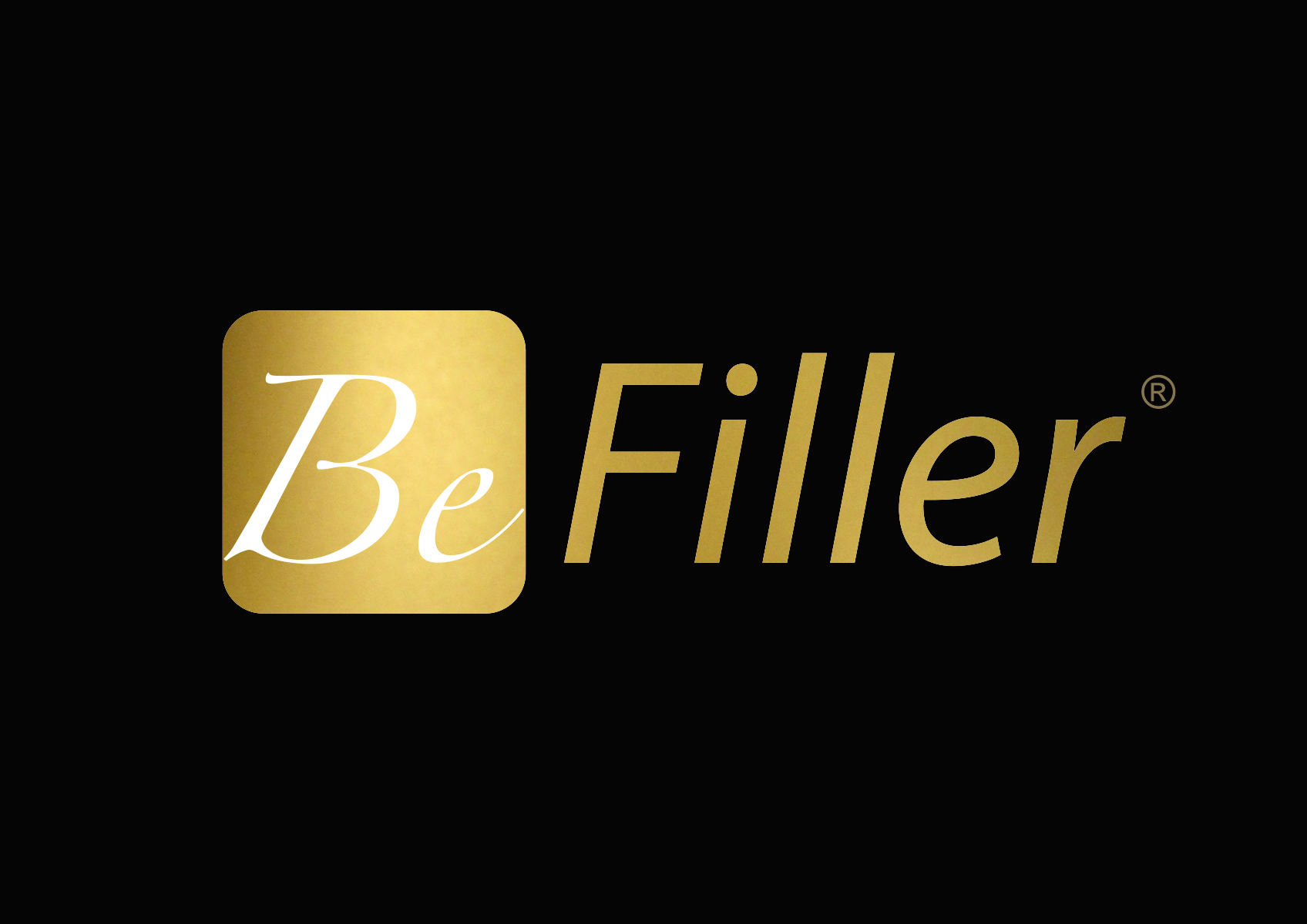 Be Filler