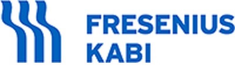 Fresenius Kabi Middle East Fz LLC