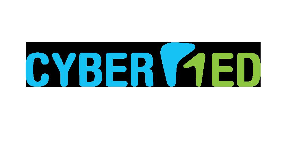 Cybermed Inc.