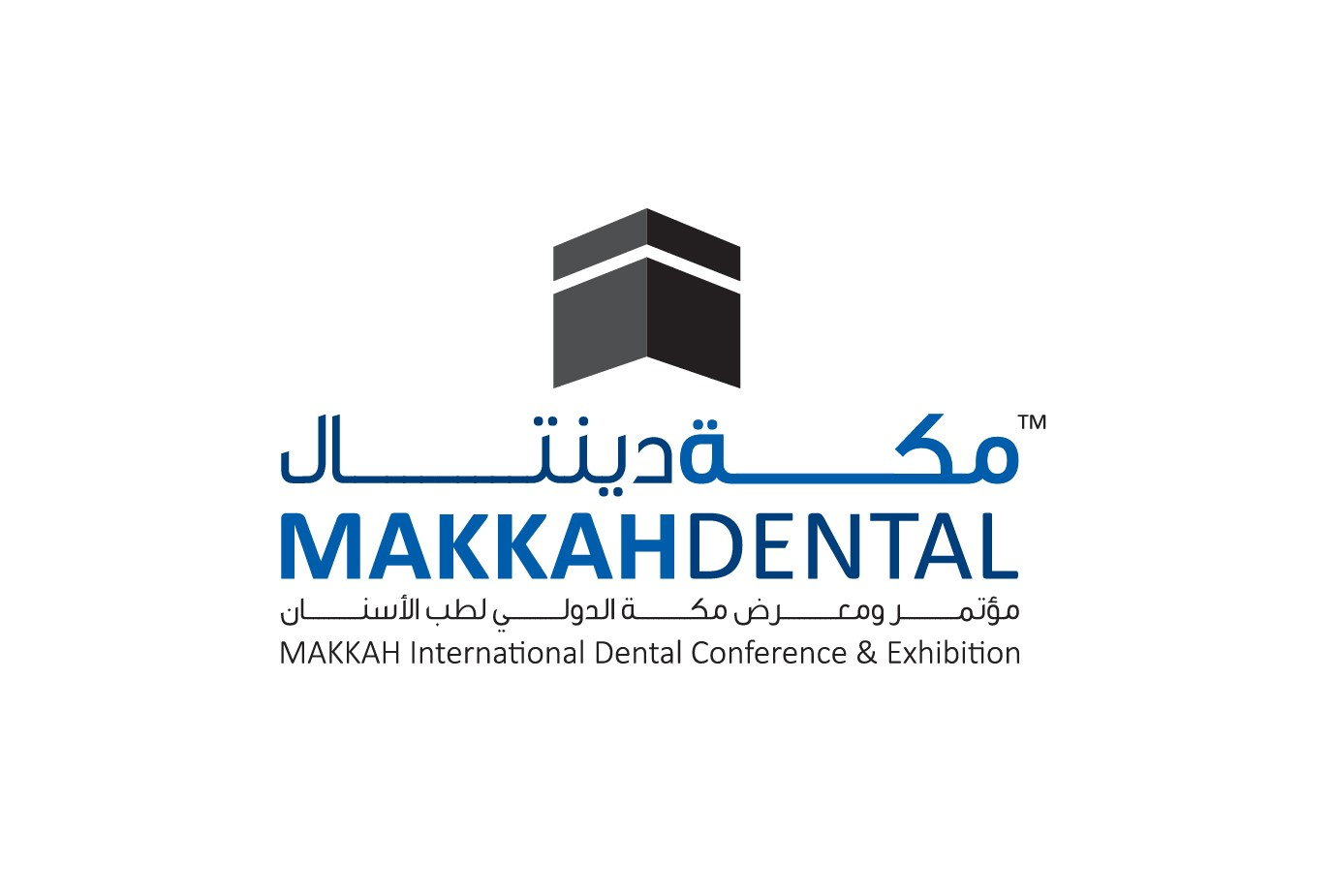 Makkah International Dental Conference And Exhibition