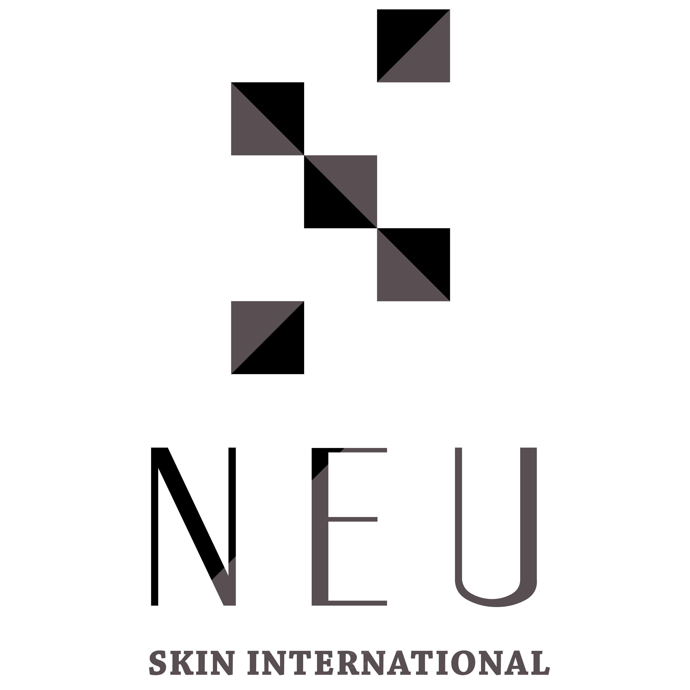 Neu Skin Biotech Co., Ltd.