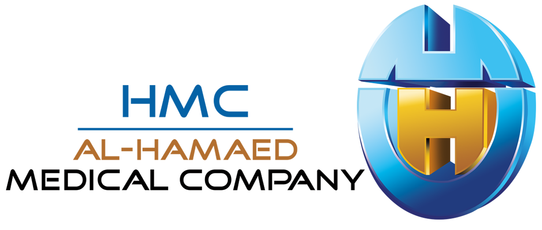 AL HAMAED MEDICAL COMPANY