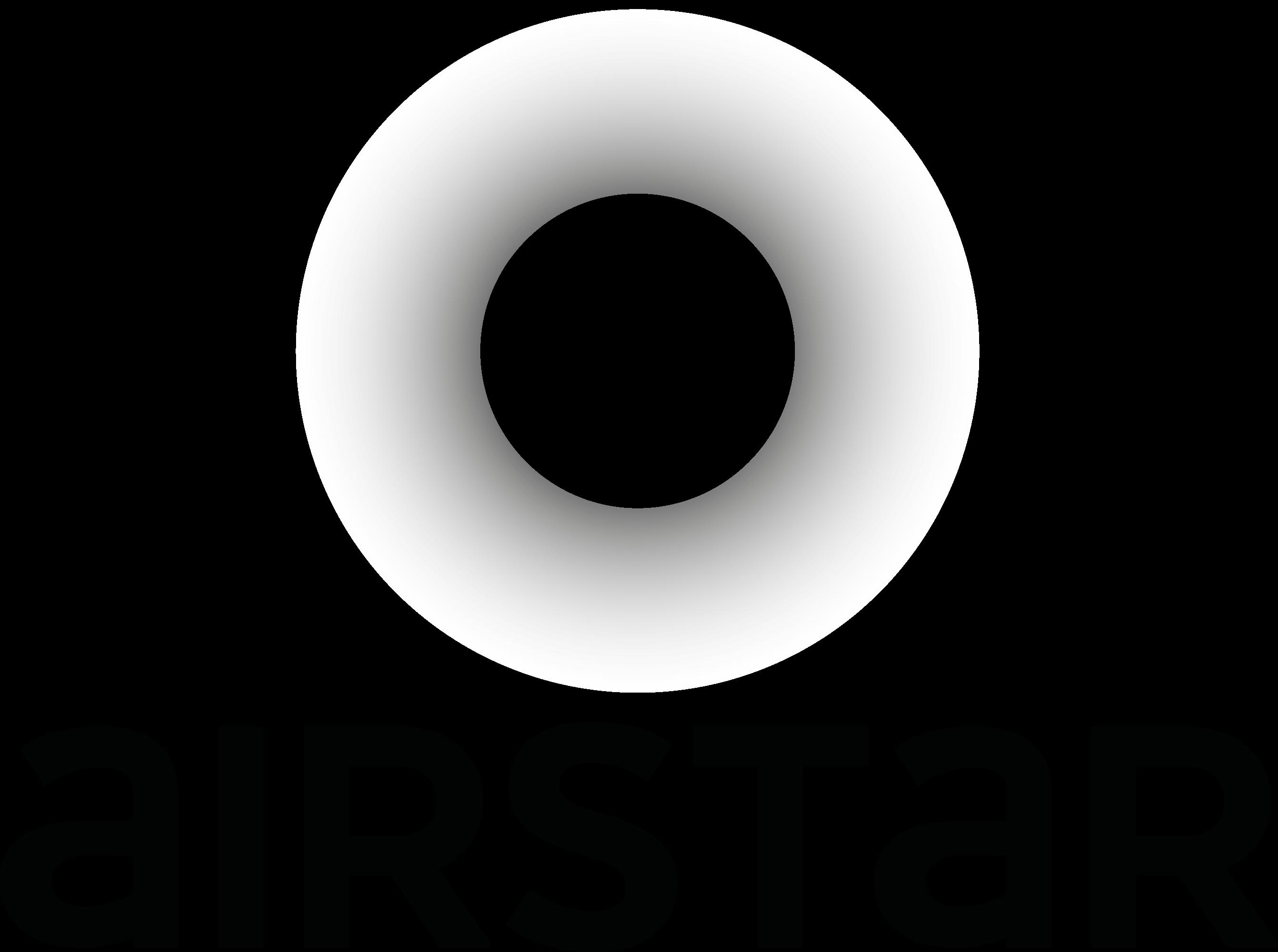 Airstar Middle East LLC