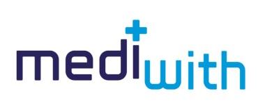 Mediwith Inc.