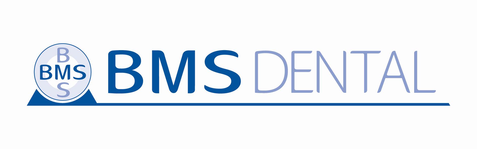 BMS Dental SRL