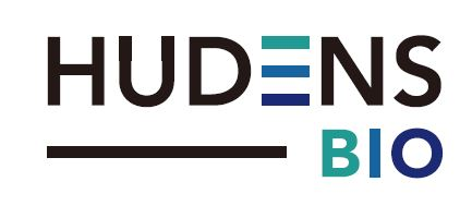 Hudens Bio Co., Ltd.
