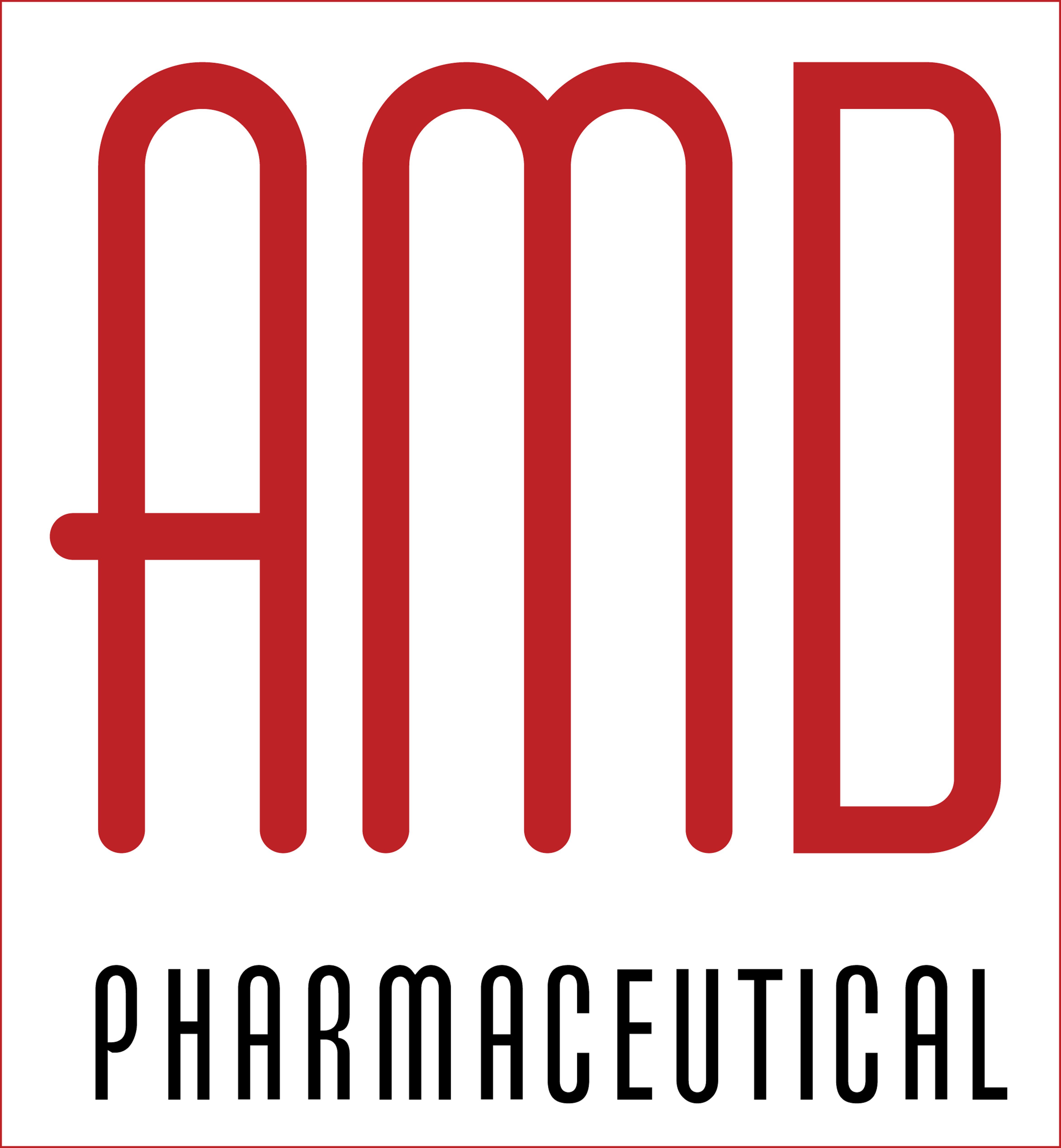 Al Multaqa Drugs & Pharmaceuticals (MMDS)
