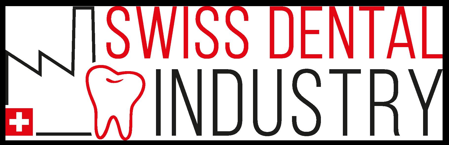 Swiss Dental Industry Association (ASDI)