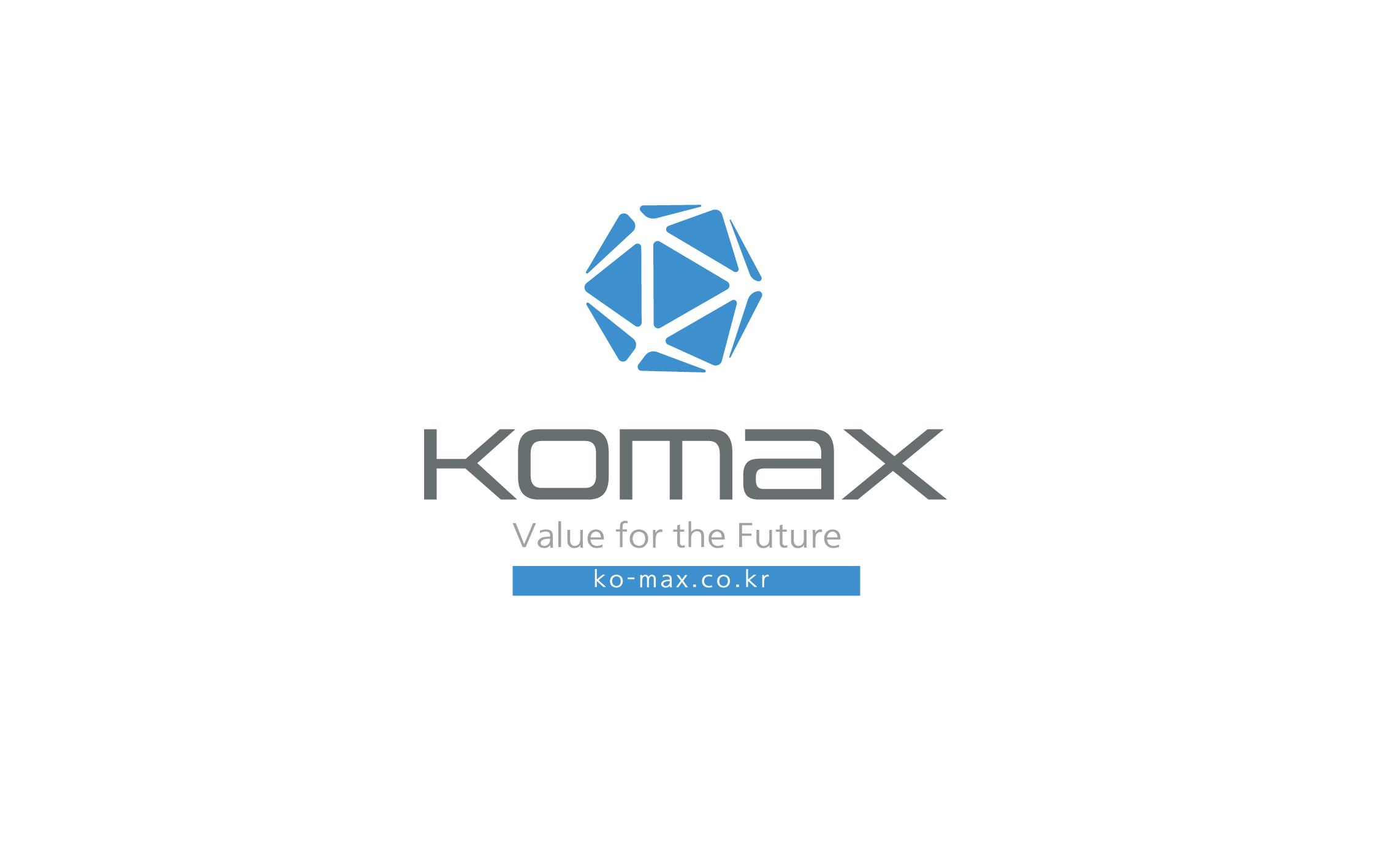 Ko-max Co., Ltd.