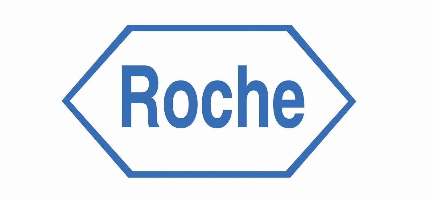 Hoffman La Roche
