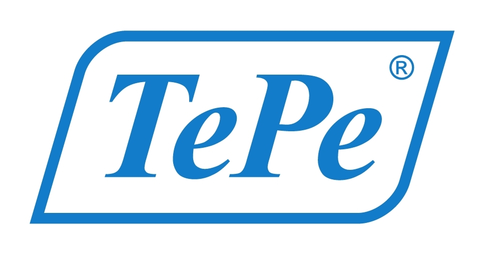 TePe Oral Hygiene Products