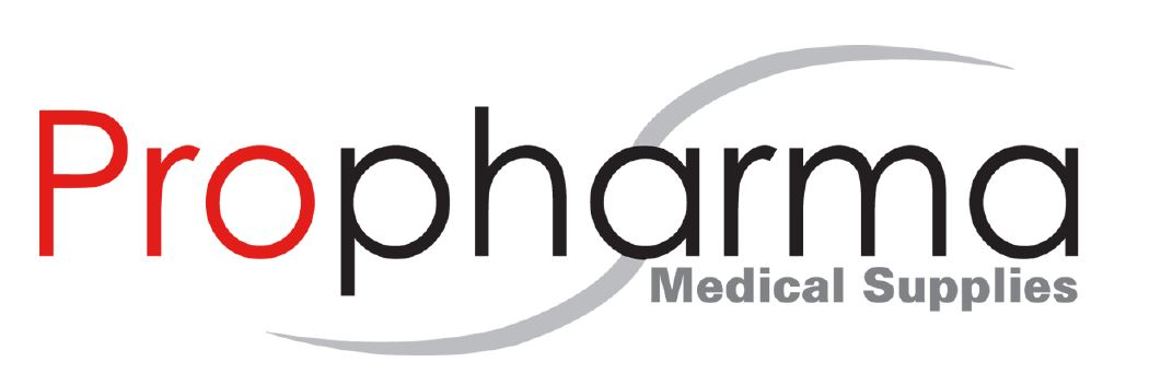 Propharma Medical Supplies LLC
