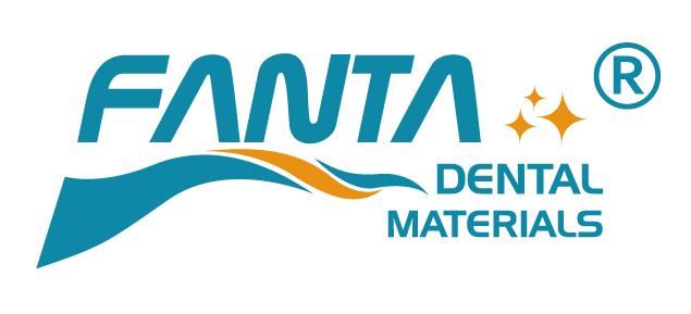 Shanghai Fanta Dental Materials Co., Ltd.
