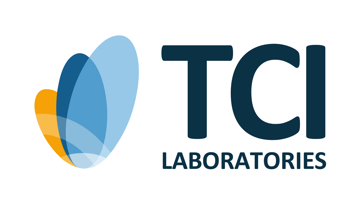 TCI Laboratories