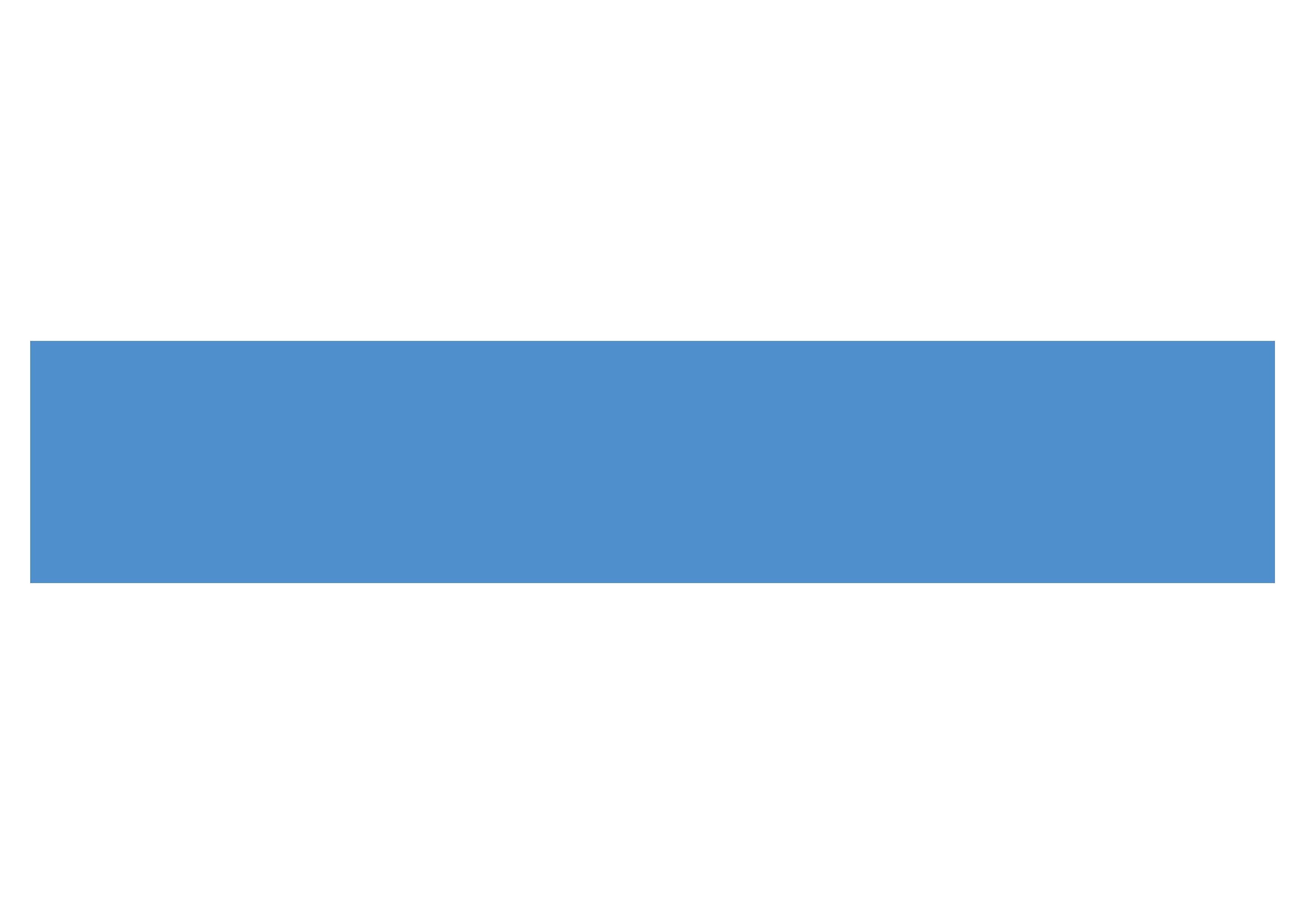 AGNES MEDICAL CO.,LTD.