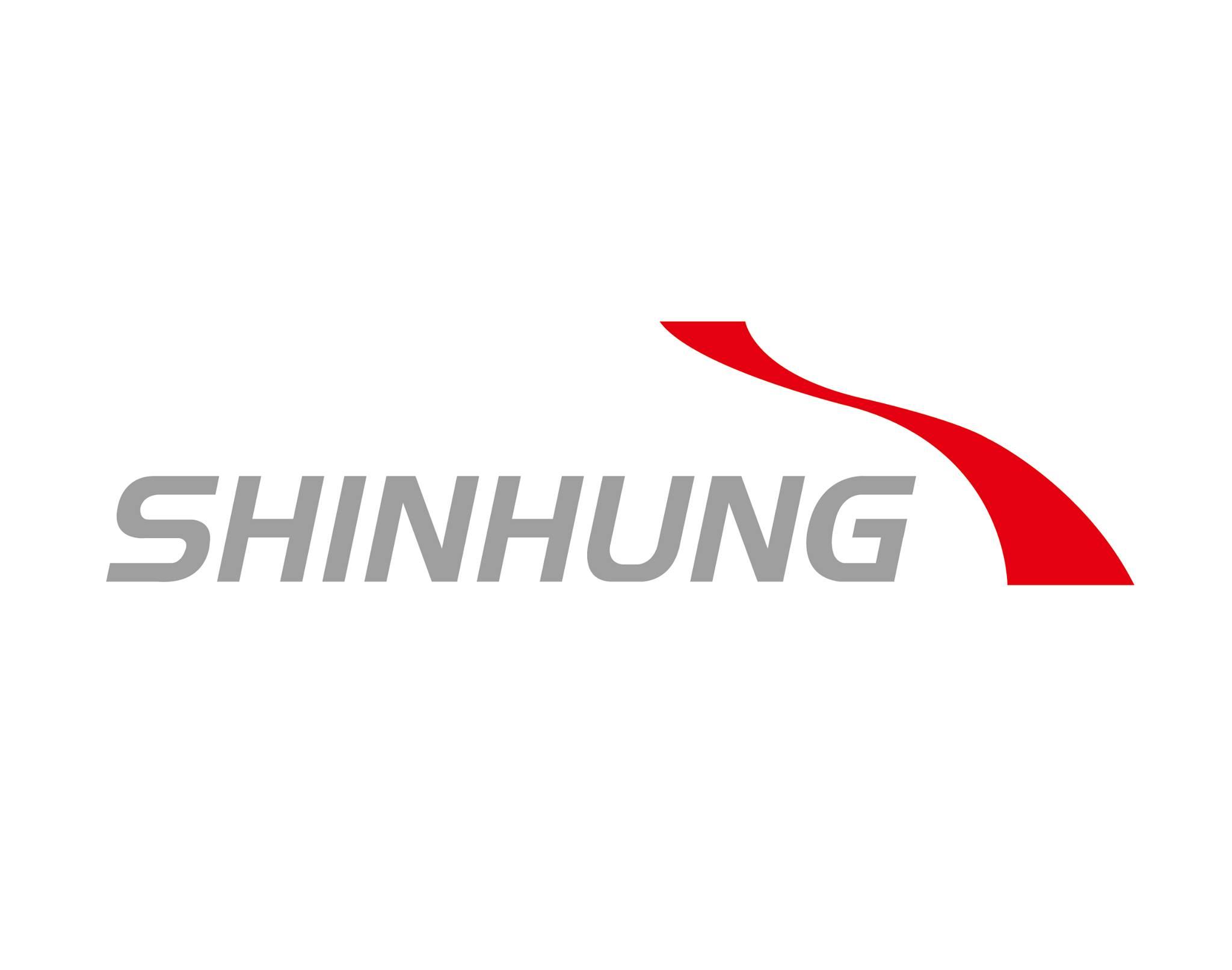 Shinhung Co., Ltd.