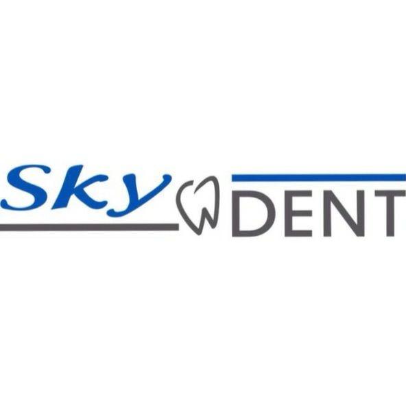 SKY DENT Inc.