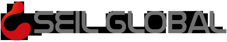 Seil Global Co., Ltd.