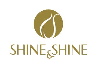 SHINE&SHINE Co.,Ltd
