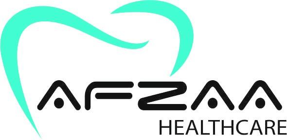 Afzaa Healthcare LLC