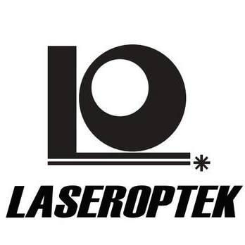 LASEROPTEK Co., Ltd.