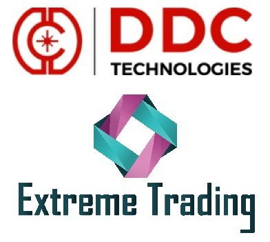 DDC TECHNOLOGIES,INC. - Extreme Trading