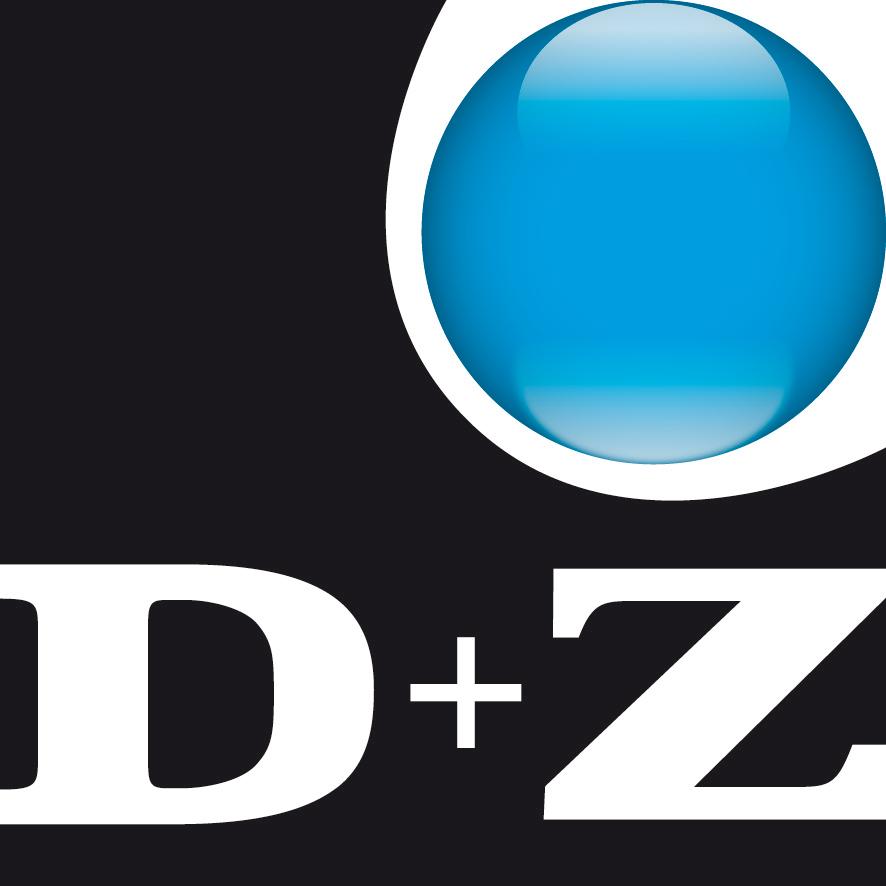 D+Z Drendel + Zweiling Diamant GmbH