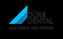 Duerr Dental SE