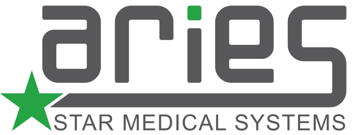 Aries Medical Srl
