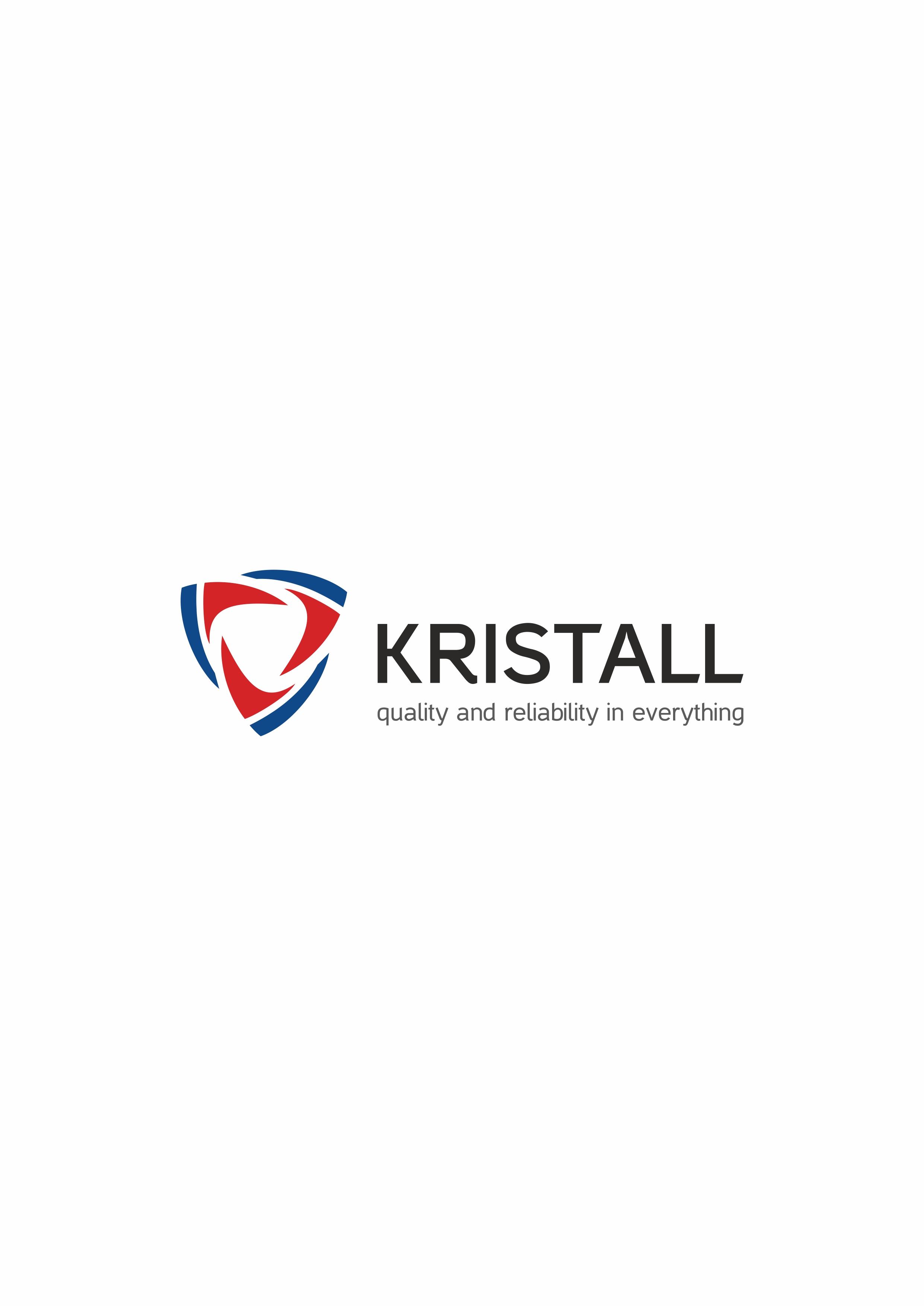 Kristall Ltd.