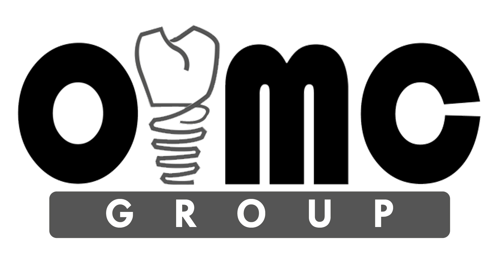 Oral Implantology Research Institute (OIMC Group)