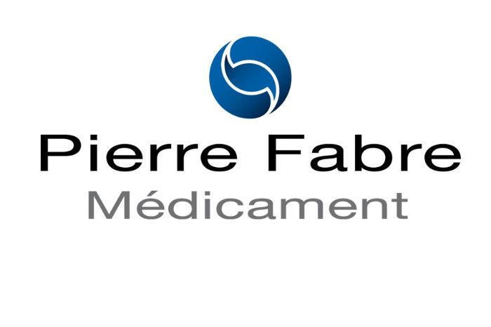 Pierre Fabre Medicament & Sante