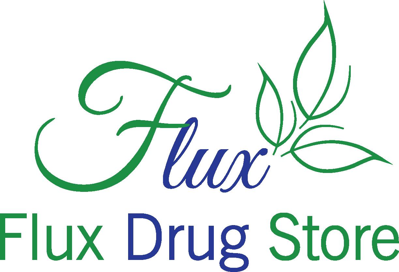 FLUX DRUG STORE L.L.C