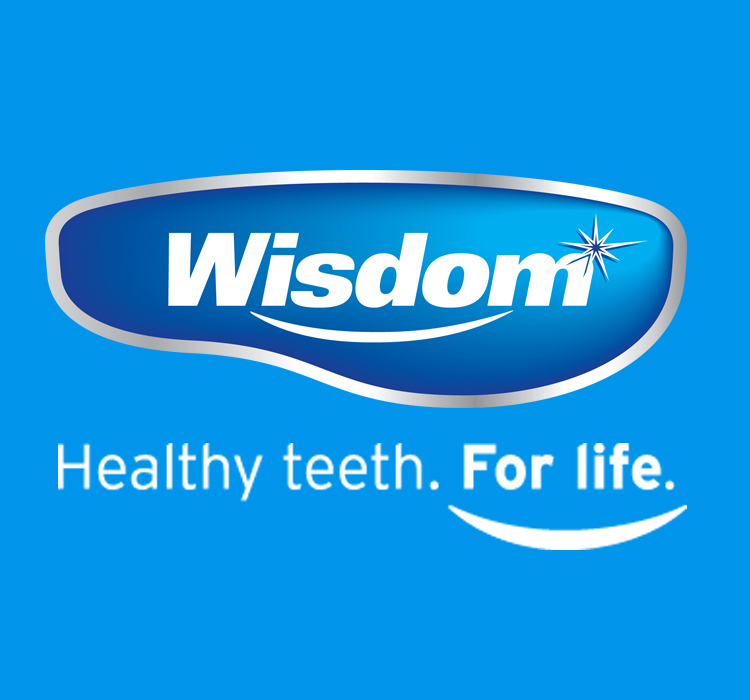 Wisdom Toothbrushes Ltd.