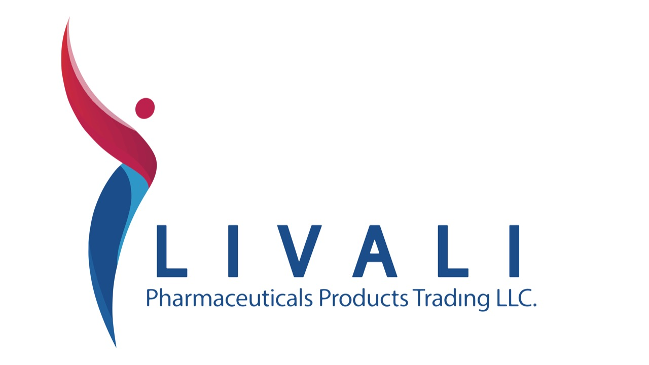Livali Pharmacetical Products Trading LLC.