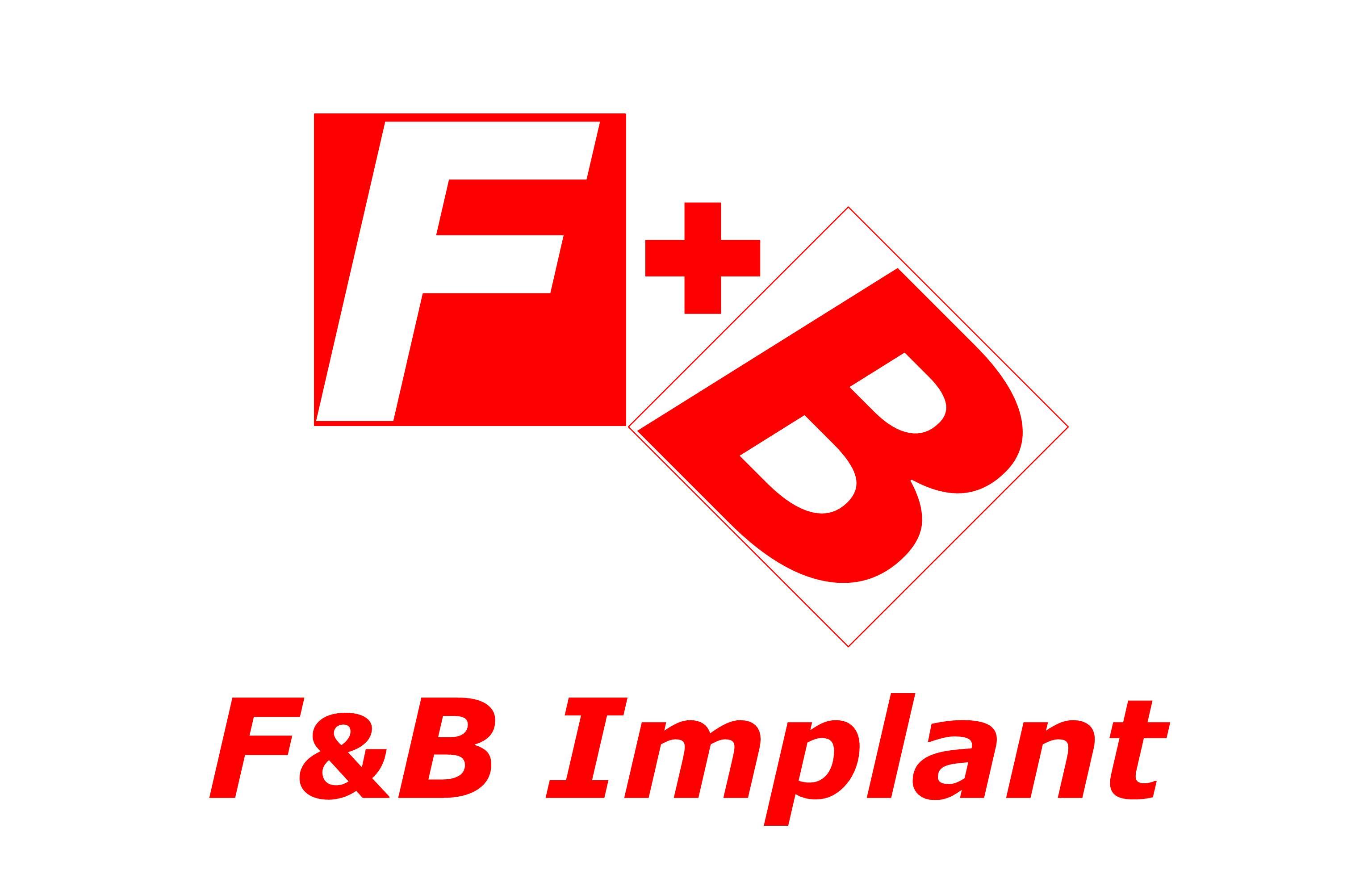 F&B Technology Co., Ltd.