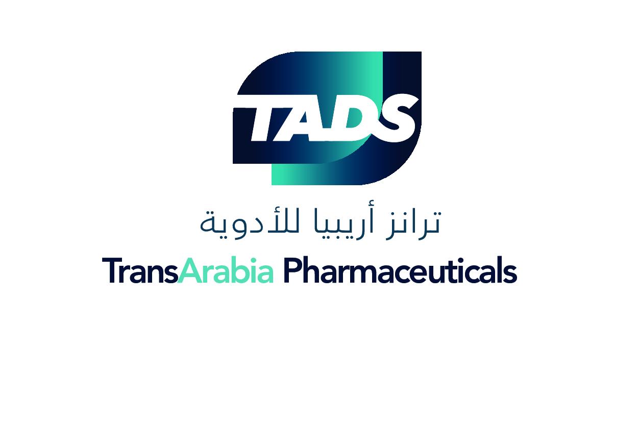 Trans Arabia Drug Store
