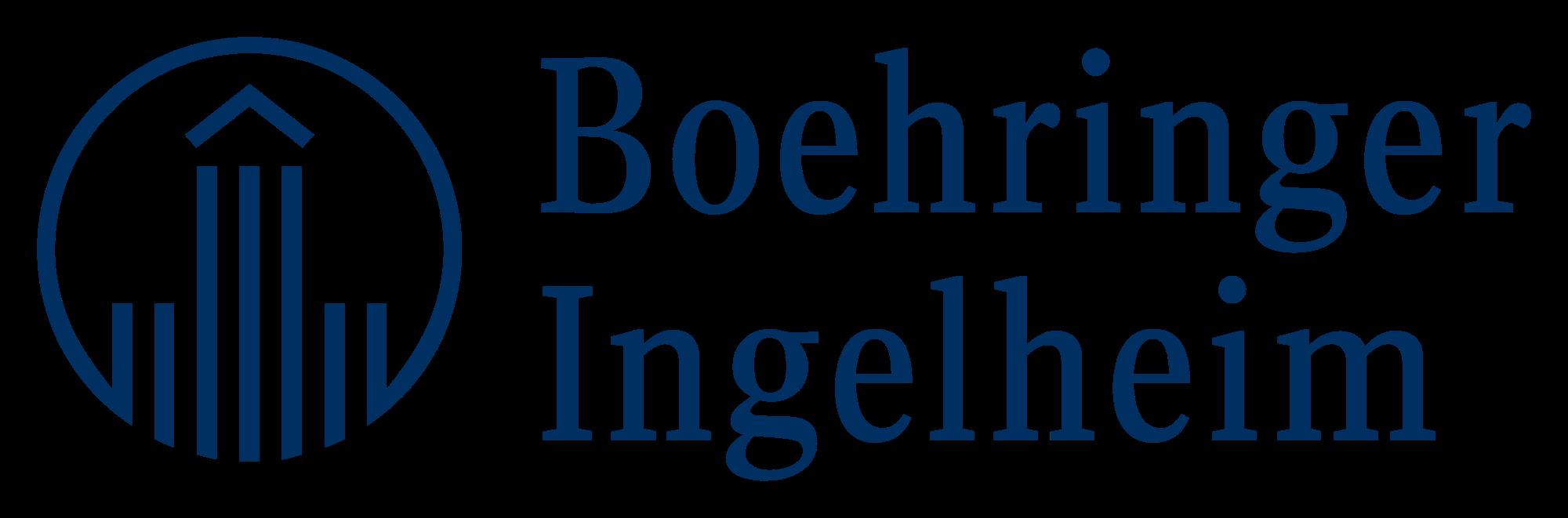 Boehringer Ingelheim Middle East & North Africa(Scientific Office)FZ-
