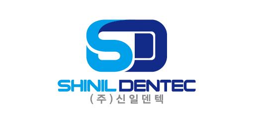 Shinil Dentec Co., Ltd